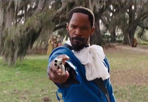 Django-Unchained-blue-disguise