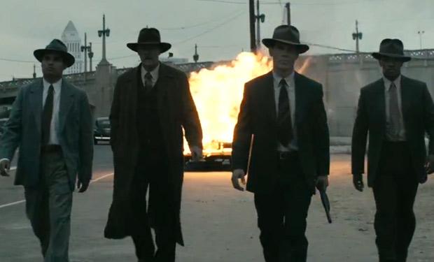 051012-gangster-squad