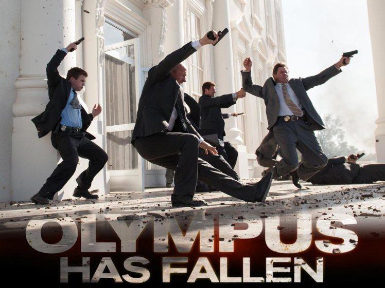 Olympus-Has-Fallen_0