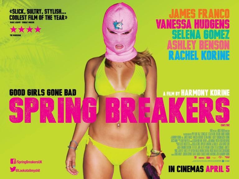 spring_breakers_ver11_xlg