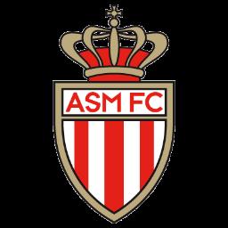 AS-Monaco-icon