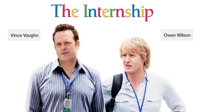 The-Intership