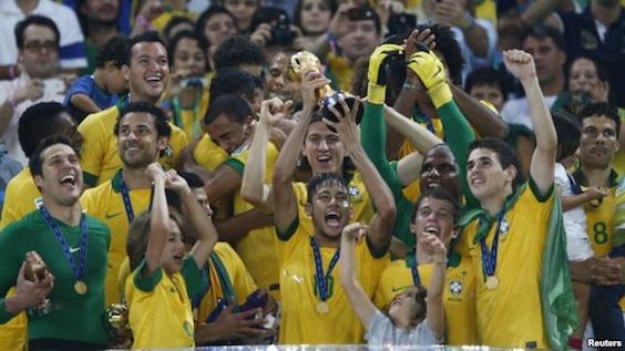 brazil_win_confedcup