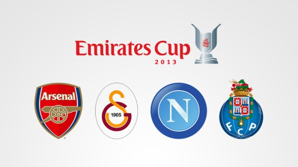 gun__1368623883_emiratescup2013_teams