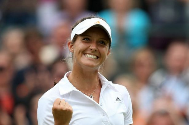 Laura-Robson-sees-off-Kirilenko-at-Wimbledon-1998047