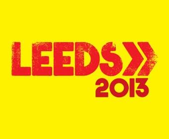 leeds-festival-2013-logo