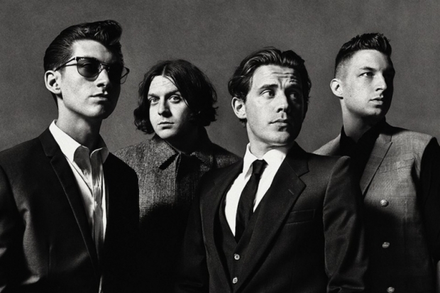 130624-arctic-monkeys