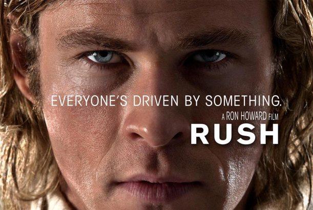 Rush (1)