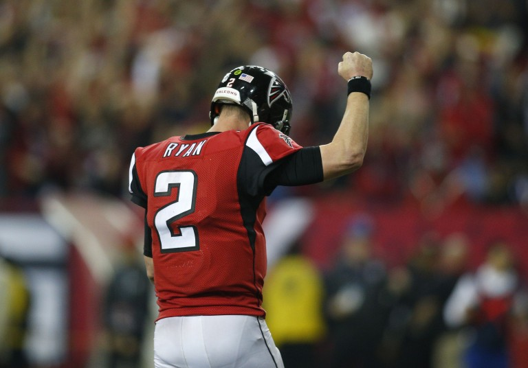 9832185-nfl-nfc-championship-green-bay-packers-at-atlanta-falcons.jpeg