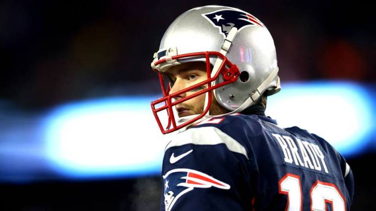 tom-brady-020217-getty-ftrjpg_13eas04pzs2jw112xovo6kxc2t
