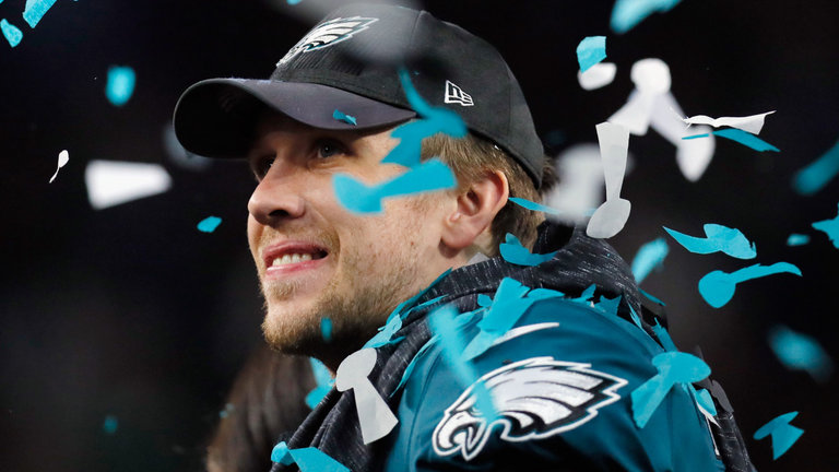skysports-super-bowl-52-super-bowl-lii-nick-foles-philadephia-eagles_4223441