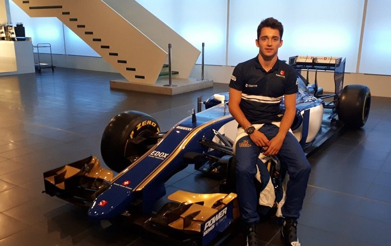 Charles-Leclerc-with-Sauber-760x478
