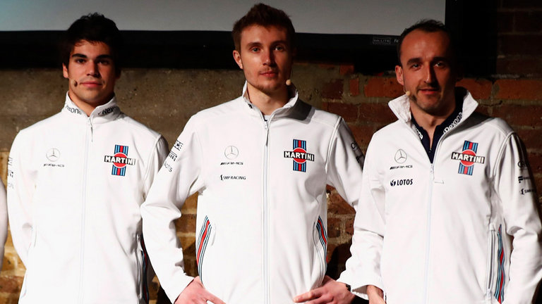 skysports-f1-williams-stroll-sirotkin-kubica_4232629